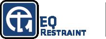 EQ Restraint –